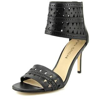 Via Spiga Women's 'Vanka' Leather Sandals