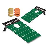 Picnic Time Bean Bag Throw (Football Field)