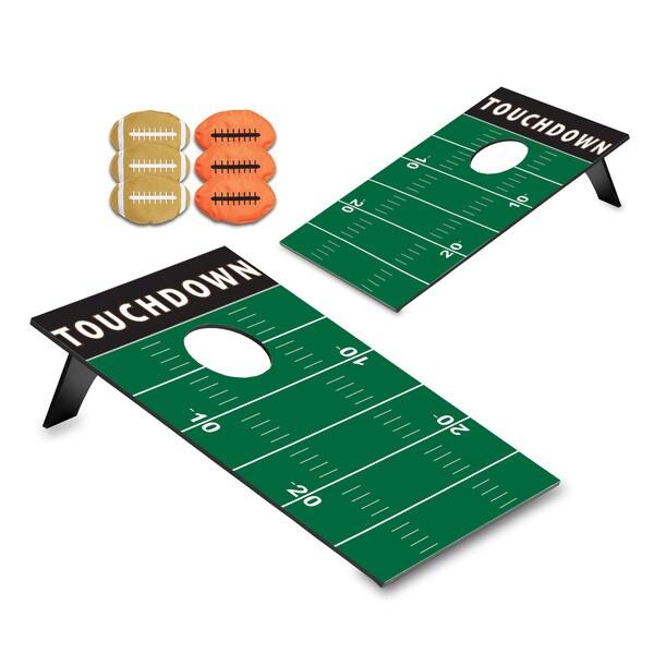 Shop Picnic Time Bean Bag Throw (Football Field)