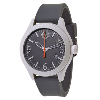 ESQ by Movado Women's Watch|https://ak1.ostkcdn.com/images/products/11742892/P18660000.jpg?impolicy=medium