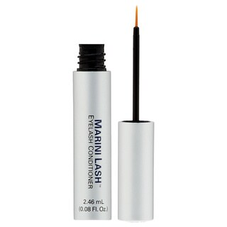 Jan Marini .08-ounce Eyelash Conditioner 2 Month Supply