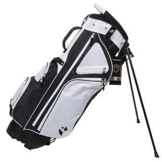 Courier 3.0 Stand Bag (3 options available)