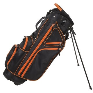 Courier 3.0 Stand Bag (2 options available)