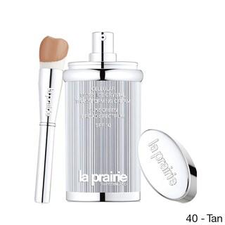 La Prairie Cellular Swiss Ice Crystal SPF 30 1-ounce Transforming Cream