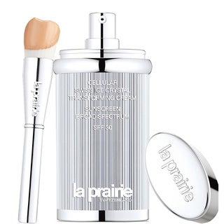 La Prairie Cellular Swiss Ice Crystal SPF 30 1-ounce Transforming Cream