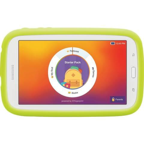 "Samsung Kids Tab E Lite 7.0"" 8GB (Wi-Fi)"