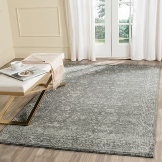 Oriental Rugs Area Rugs For Less Overstockcom - Overstock bathroom rugs for bathroom decorating ideas