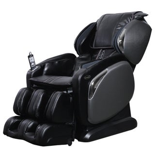 OSAKI OS-4000LS Massage Chair (3 options available)