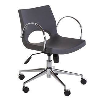 Hans Andersen Home Baccoli Office Chair
