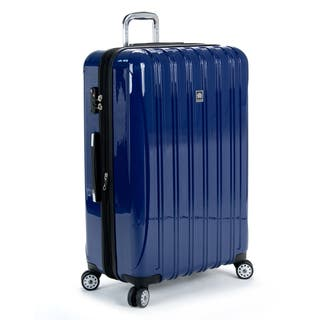 Delsey Helium Aero Cobalt Blue 29-inch Expandable Hardside Spinner Suitcase|https://ak1.ostkcdn.com/images/products/11745766/P18662345.jpg?impolicy=medium