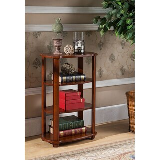 K&B Plant Stand