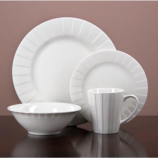 Oneida Casual Dinnerware & Sc 1 St Kohlu0027s