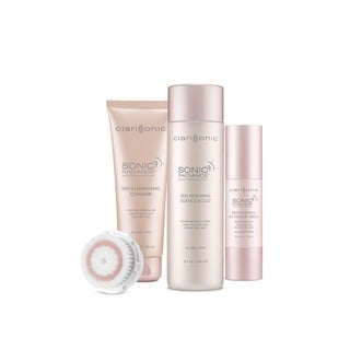 Clarisonic Radiance Replenishment Kit
