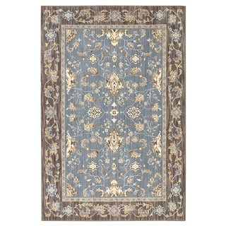 Link to Mohawk Home Perfection Woven Area Rug Similar Items in Rugs