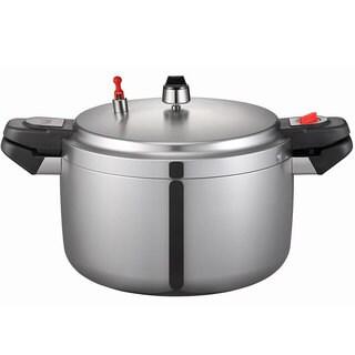 PN PC-34C 30-serving Commercial Pressure Cooker