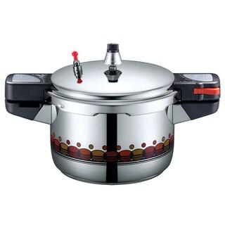 PN BSPC-20C 6-serving Cup Vienna Pressure Cooker