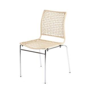 Hans Andersen Home Cajsa Dining Chair