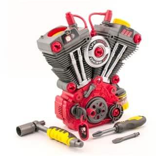 Workman Light and Sound Engine Builder Set|https://ak1.ostkcdn.com/images/products/11746330/P18662760.jpg?impolicy=medium