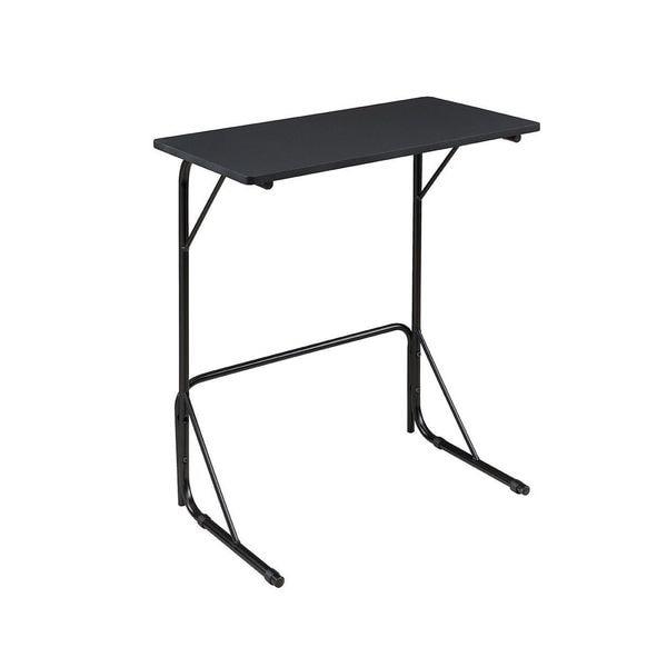 Shop K&B Laptop Table