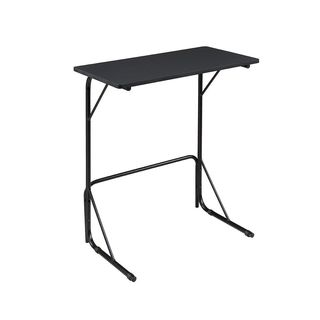 K&B Laptop Table