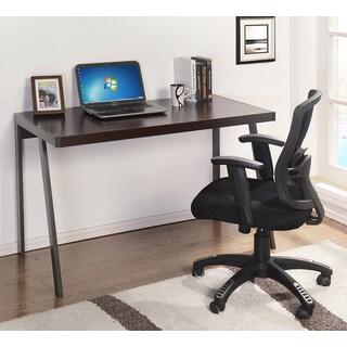 Holly Amp Martin Hagio Desk Free Shipping Today