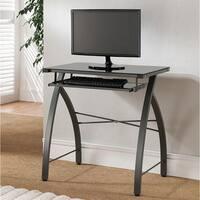 K&B Office Desk