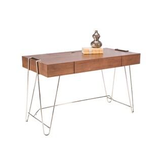 Sunpan Varga Desk