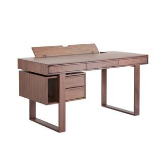 Zenn Sunpan Munich Desk