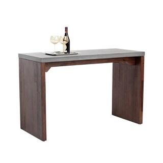 Sunpan Madrid Counter Table