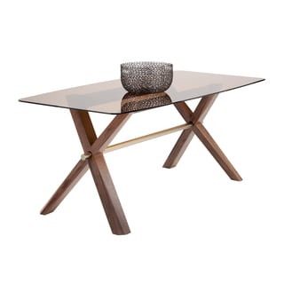 Zenn Sunpan Melvin Dining Table