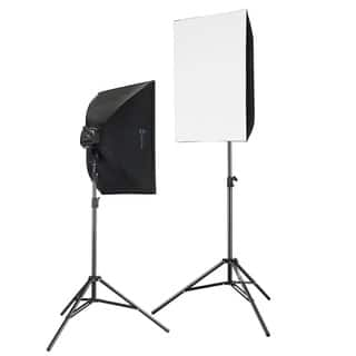2000 Watt Photography and Digital Video Continuous Light Kit with 2 light stands|https://ak1.ostkcdn.com/images/products/11746538/P18662954.jpg?impolicy=medium