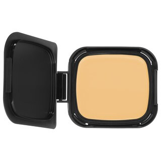 NARS Radiant Cream Compact Punjab Foundation