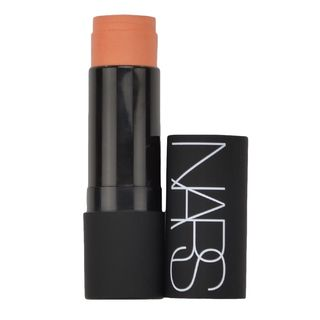 NARS The Multiple Puerto Vallarta Highlighter Stick