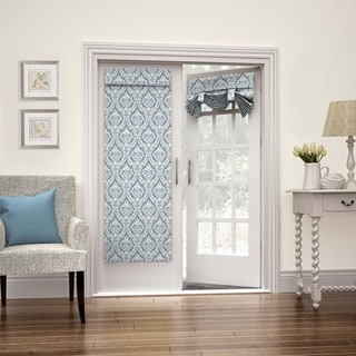 Waverly Donnington French Door Panel