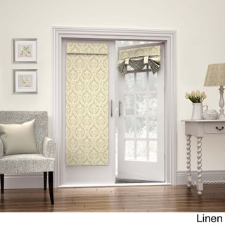 Waverly Donnington French Door Panel (3 options available)