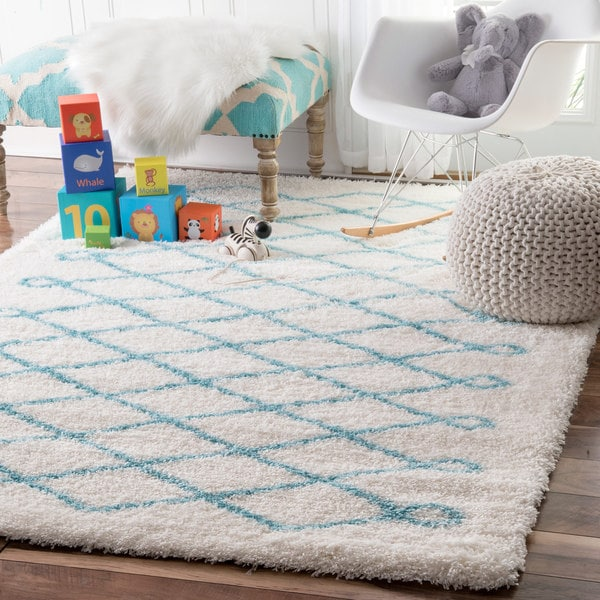 Buy kids rugs online at Australia's online destination for baby & kids furniture and homewares. Sign up to our newsletter for exclusive offers and sales. Baby & Kids. Kids Rugs. Texture and playful pattern to complete their nursery or bedroom. hide filters. sale 5 colours. Rug Culture. Cloudy Kids Round Rug. from. $ *Sale on.