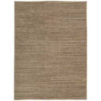 Stone Laundered Nature Area Rug by Nourison
