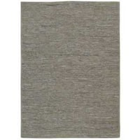 Stone Laundered Stone Area Rug by Nourison