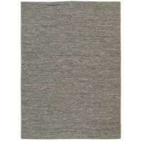 Joseph Abboud Stone Laundered Stone Area Rug by Nourison - 8' x 10'