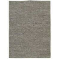 Joseph Abboud Stone Laundered Stone Area Rug by Nourison (9' x 12')