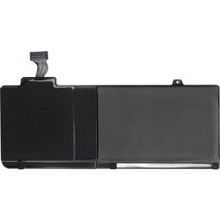 V7 APL-A1322-V7 Battery for select APPLE laptops(6000mAh, 63.5, 3cell