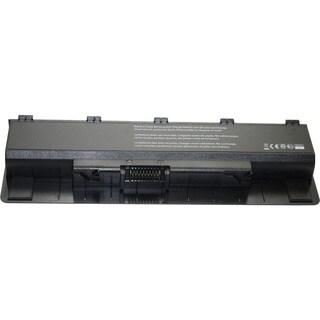 V7 ASU-N56V-V7 Battery for select ASUS laptops(5200mAh, 56, 6cell)A32