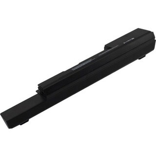 V7 DEL-V3300X8-V7 Battery for select DELL laptops(5600mAh, 81, 8cell)