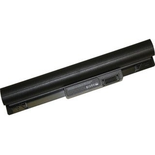 V7 HPK-P11EX3-V7 Battery for select HP COMPAQ laptops(2800mAh, 30, 3c