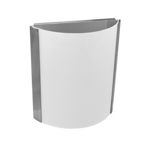 HomeSelects 6194 Contempo Wall Sconce