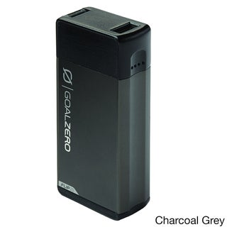 Goal Zero Flip 20 USB Recharger
