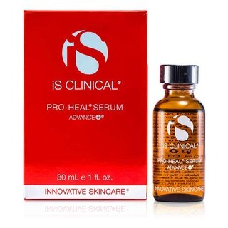 iS Clinical 1-ounce Pro-Heal Serum Advance +