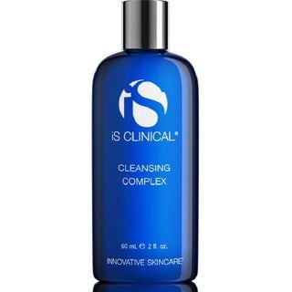 iS Clinical 2-ounce Cleansing Complex