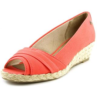 Life Stride Women's 'Lavish' Canvas Sandals