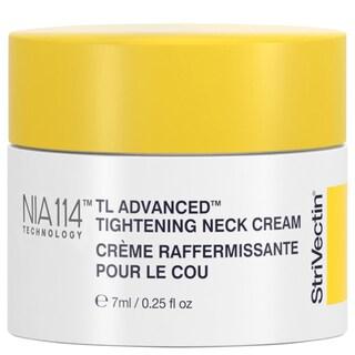 StriVectin TL 0.25-ounce Advanced Tightening Neck Cream